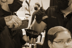 Barber11-S