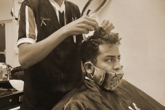 Barber15-S