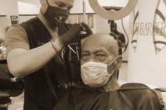 Barber2-S