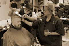Barber3-S