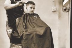 BarberShopBoy-FINAL-S